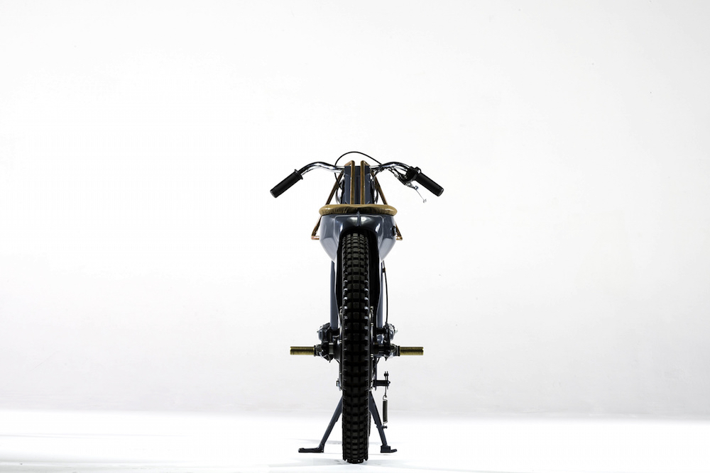 electric-custom-motorcycle-2